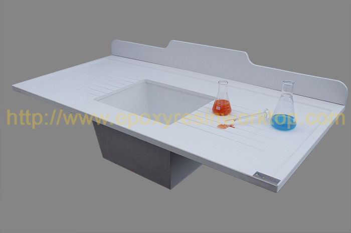 Chemistry lab countertop epoxy resin material high-end pacemaker