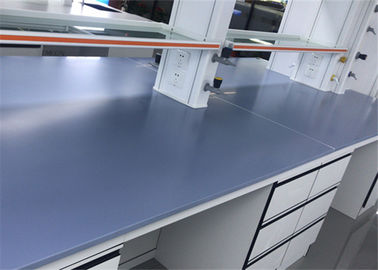 Laboratorium Worktops