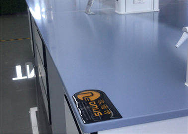 Laboratoriumcountertops